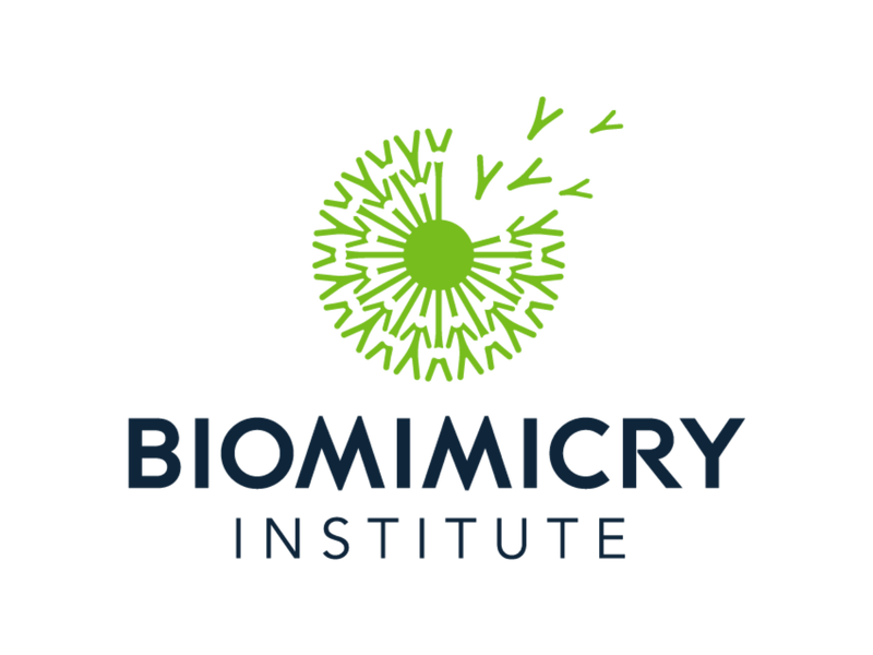 Biomimicry Institute - Jared Yarnall-Schane